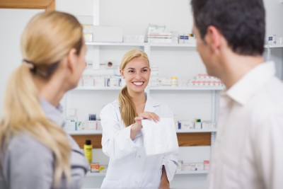 How to Write a Pharmacy School Personal Statement